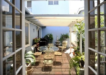 pet friendly by owner vacation rental in newport beach, california apartment rentals