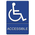 wheelchair accessible rentals in  newport beach
